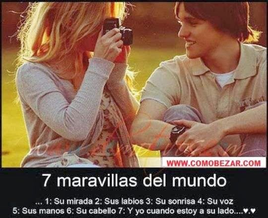Frases Para Conquistar: 44 Best Images About Frases Para Enamorar On Pinterest