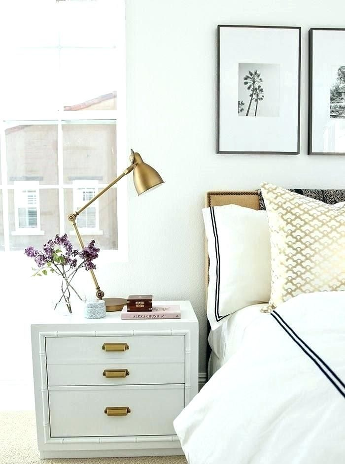 white and gold bedroom decor marvellous inspiration home