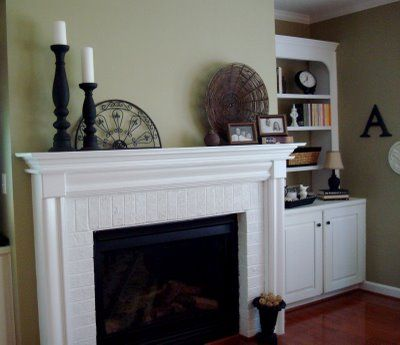 21 Best Images About Sherwin Williams Svelte Sage On Pinterest