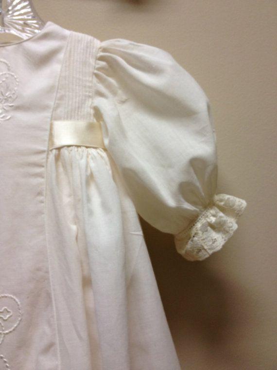 91 best I CHRISTENI THEE images on Pinterest | Little girl dresses ...