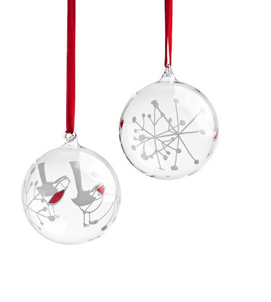 Iittala (Himmeli is a combination of traditional Finnish Christmas symbols and modern form languages) - Pietari Posti Illustration Art Design