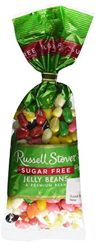 Russell Stover Sugar Free Jelly Beans, 7 oz. bag Russell Stover http://www.amazon.com/dp/B000TQD2UA/ref=cm_sw_r_pi_dp_Gy03wb0YEM1BV