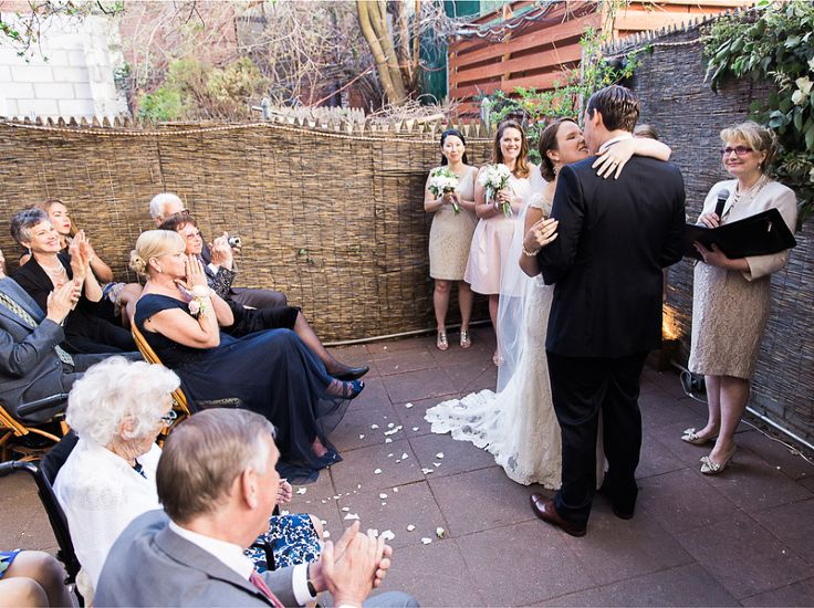 194 best wedding venues images on Pinterest | Wedding places ...