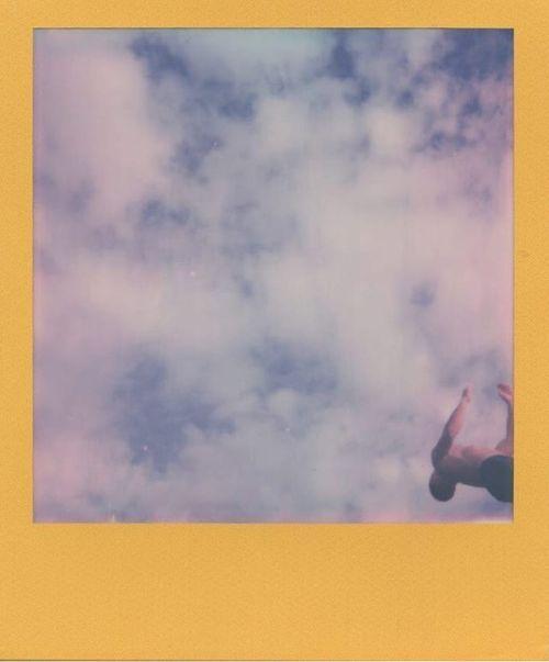 Literal backflips for springtime  #PolaroidPOV @polaroid_daily_project shooting @polaroidoriginals via Polaroid on Instagram - #photographer #photography #photo #instapic #instagram #photofreak #photolover #nikon #canon #leica #hasselblad #polaroid #shutterbug #camera #dslr #visualarts #inspiration #artistic #creative #creativity
