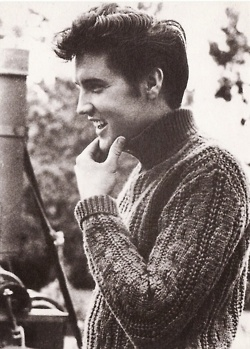 Elvis: Music, Sweater, But, Elvispresley, Beautiful, Elvis Presley, King, People