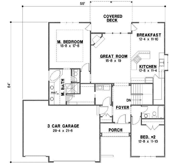 best 25+ best house plans ideas on pinterest | blue open plan