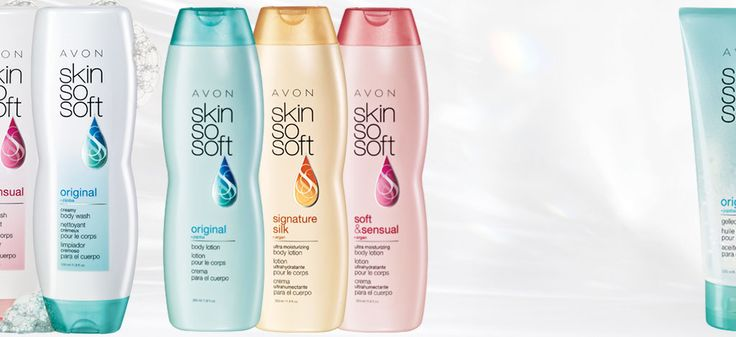 Avon's Skin So Soft, any 3 for $14. Save up to $7.  Shop http://www.youravon.com/tkorkmaz #AVON #SkinSoSoft #SALE