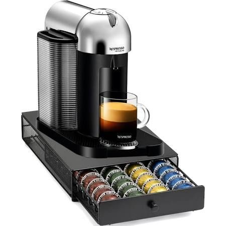 nespresso machine sale google search