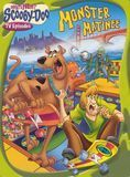 What's New Scooby-Doo, Vol. 6: Monster Matinee [DVD]