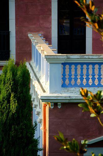 Balcons de  Begur,  Costa Brava, Luxury