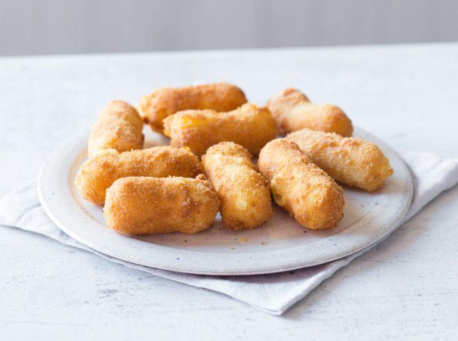 Das Kartoffelkroketten-Grundrezept_mag