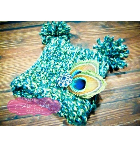 pom pom peacock craft 80 best pom poms images on pom pom wreath 5233