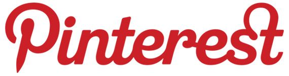37 Ways Teachers Should Use Pinterest