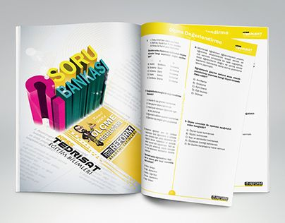 """Check out new work on my @Behance portfolio: """"Books"""" http://be.net/gallery/49189243/Books"""