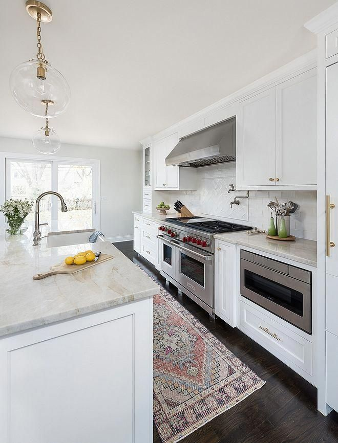 This Kind Of Thing Most Certainly Is An Inspiring And Superb Idea Cementcountertops Layout