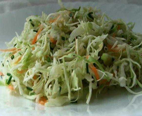 Какой салат кладут в макдональдсе