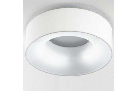 CEILING LIGHT G24q-3 5x26W