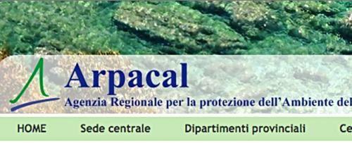 Calabria: #Balneazione #Arpacal: #A Joppolo e Ricadi in punti campionati superamento dei valori (link: http://ift.tt/2bvRp38 )