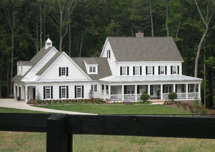17 best images about ansley park on pinterest the white for Tim bryan architect