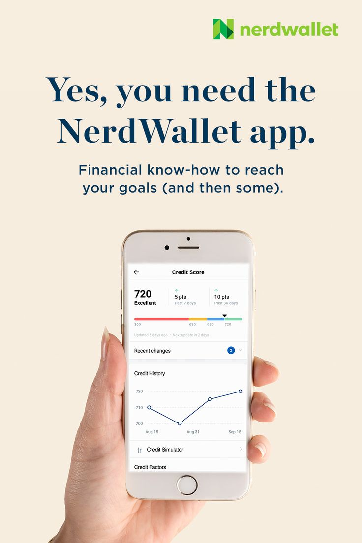 Financial know-how to reach your goals (and then some).
