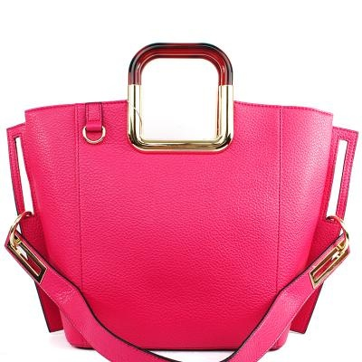 Wholesale  JCB-60373     www.e-bestchoice.com  No.1 Wholesale Handbag & Jewelry Company