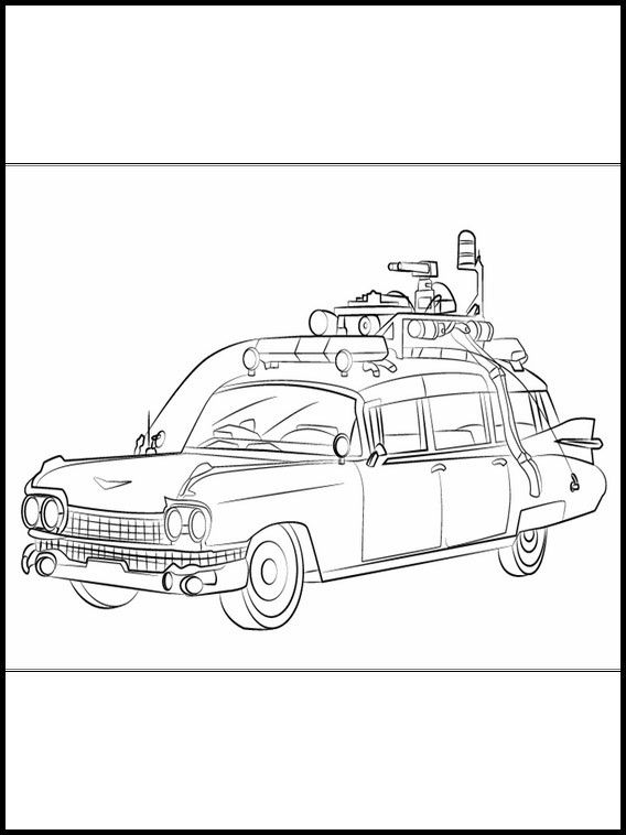 Pin By Barbara Schinocca On Immagini Da Colorare Cartoon Coloring Pages Halloween Coloring Pages Cool Coloring Pages