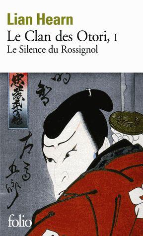 Au XIVe siècle, dans un Japon médiéval mythique, le jeune Takeo grandit au sein d'une communauté paisible qui condamne la violence, mais elle est massacrée par les hommes d'Iida, chef du clan des Tohan. Takeo, sauvé par sire Shigeru, du Clan des Otori, se trouve plongé au cœur de luttes sanglantes entre les seigneurs de la guerre. Il doit suivre son destin. Mais qui est-il ? Paysan, seigneur ou assassin ?