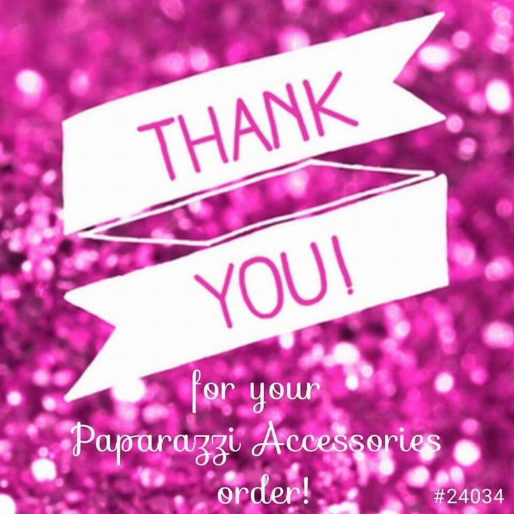 Thank You For Your Purchase Quotes: Best 25+ Paparazzi Jewelry Ideas On Pinterest