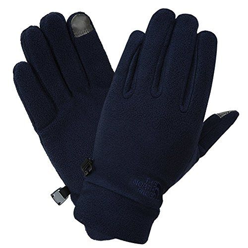 (ノースフェイス) THE NORTH FACE UNI FLEECE ETIP GLOVE フリース イチプ グ... https://www.amazon.co.jp/dp/B01N3OJ14H/ref=cm_sw_r_pi_dp_x_Zfdiyb1P7MPJ1