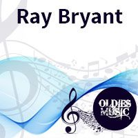 Ray Bryant and His Prolific Music Career https://mentalitch.com/ray-bryant-and-his-prolific-music-career/