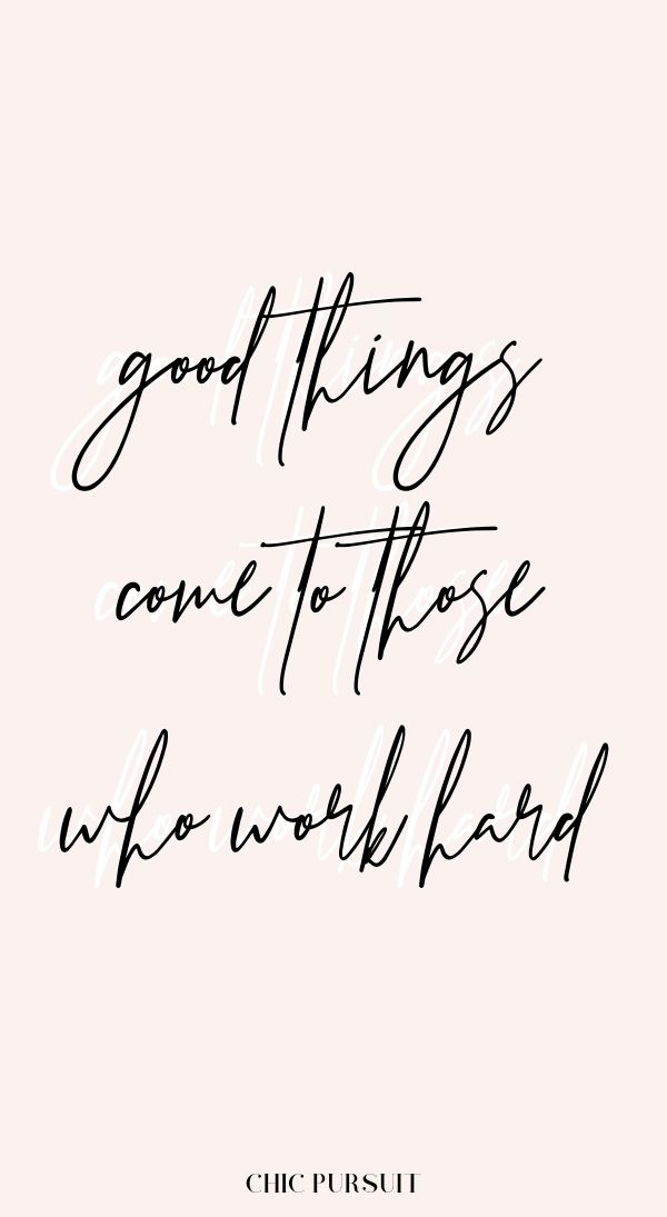 30 Inspirational Quotes Wallpaper Iphone Backgrounds Free Download In 2021 Inspirational Quotes Wallpapers Wallpaper Quotes Quote Aesthetic Iphone cute inspirational wallpapers