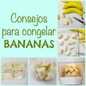 Pesquisa Formas de congelar bananas. Vistas 22524.