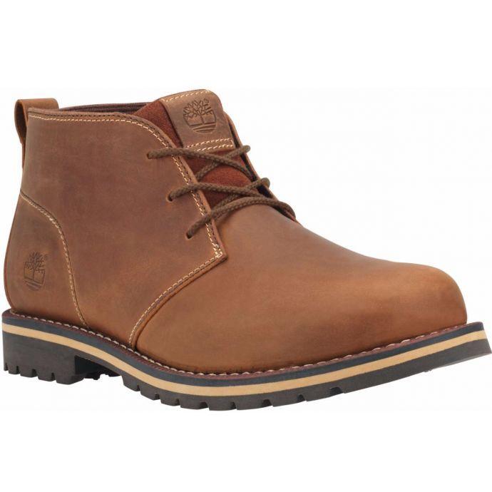 Avanzado abrelatas .  Timberland Grantly Chukka Brown Waterproof Leather Mens Casual TB0A12HY242  en 2020 | Zapatos timberland hombre, Zapatos de cuero para hombre, Zapatos  hombre