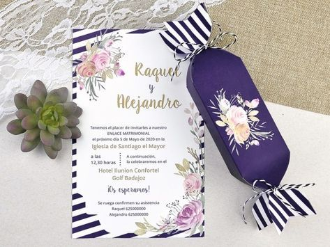 Magazin Online Cu Invitatii De Nunta Invitatii De Botez Si Hainute