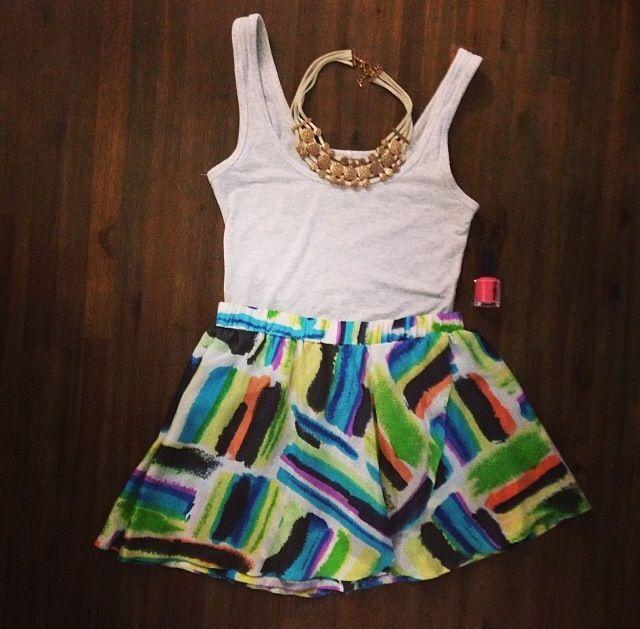 Cute outfit #outfitideas #styleinspo #houseofharli