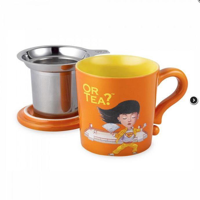 Teetasse Mit Sieb 45 besten or tea teetasse bilder auf earl grey