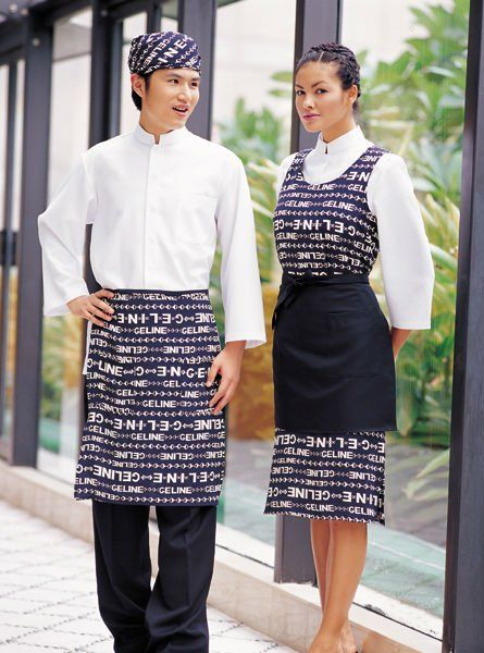 Restaurant Kitchen Uniforms 168 best cook desing images on pinterest | restaurant uniforms