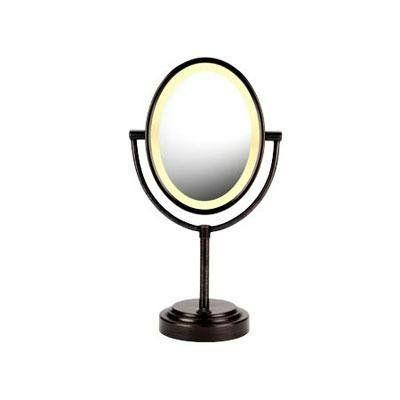 25 Best Ideas About Conair Lighted Mirror On Pinterest