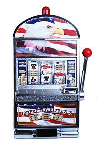 Toys R Us Slot Machines : Best kids toys images on pinterest childhood