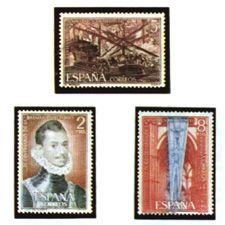 http://www.filatelialopez.com/205557-centenario-batalla-lepanto-p-553.html
