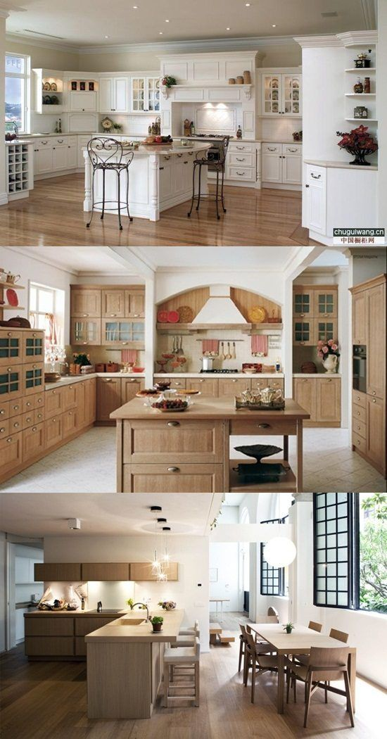 2201 best interior design ideas images on Pinterest | Living room ...