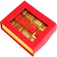 Send Chocolates Online to India on this Dasara by logging into http://www.rosesandgifts.com/