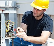 Check out the many ways we can help you and your AC!