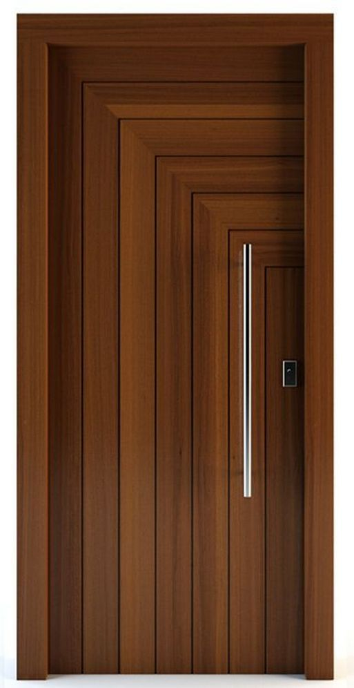 Modern Interior Doors Ideas 14