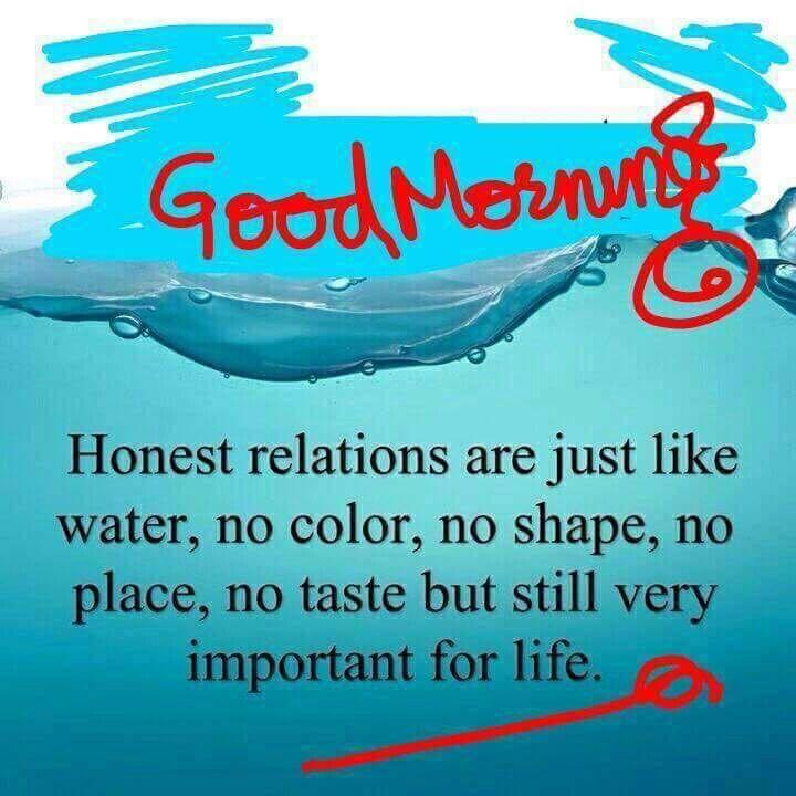 Good Morning Sprüche Auf Englisch : Besten good morning bilder auf pinterest buen dia