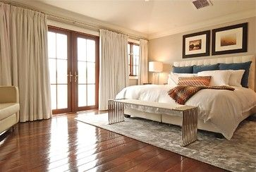 Munroe Bedroom By Before And After Homes Love The Soft Blue Neutral Bedroom Pinterest