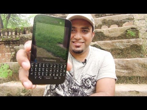 Blackberry Q5 Review: Complete Features, Performance and Verdict https://www.youtube.com/my_videos?o=U