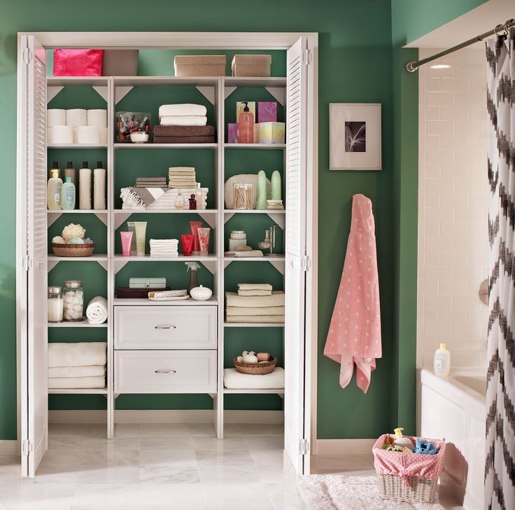 Bedroom Without Closet: 37 Best Buy In Store Images On Pinterest