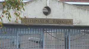 Kuvahaun tulos haulle riihimäen vankila
