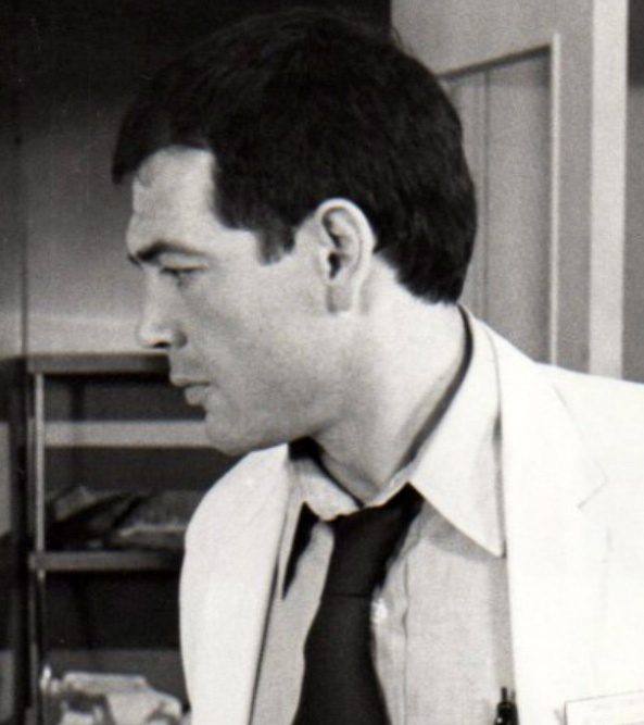 17 Best images about VIPs   Robert Forster on Pinterest ...